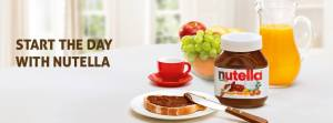 nutella-start-the-day