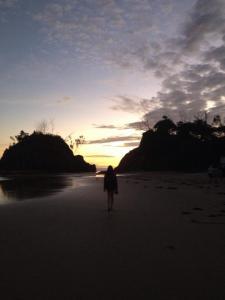 Sunrise Walk to the Byron Bay Lighthouse