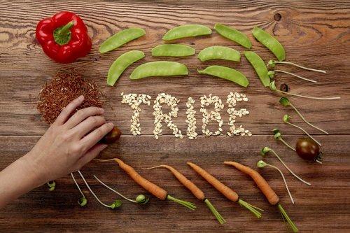 Vegan Tribe
